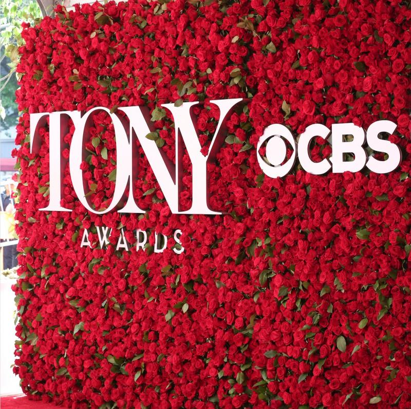 Industry Editor Exclusive: 1984 and Beyond - How the Tony Awards Committee Makes Their Determinations