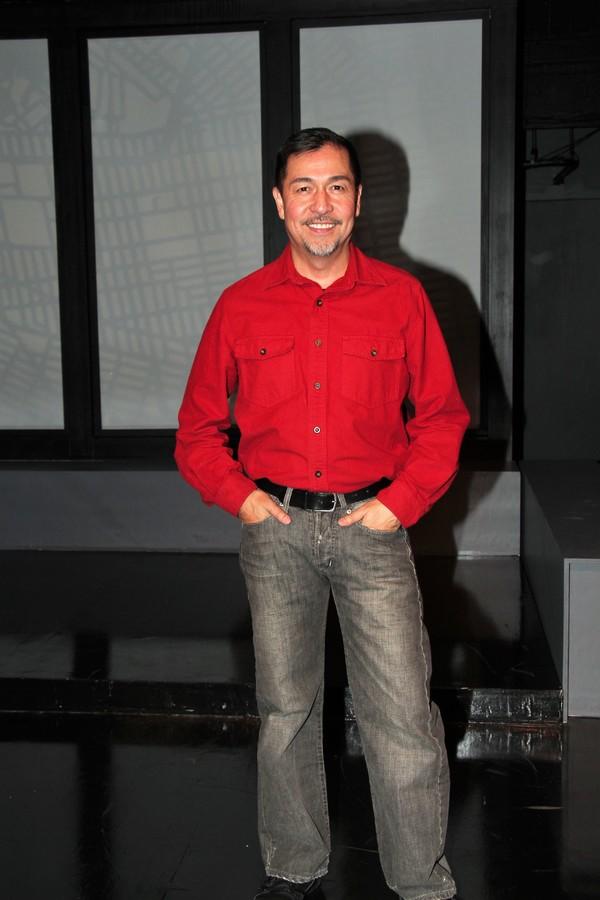 Alan Ariano