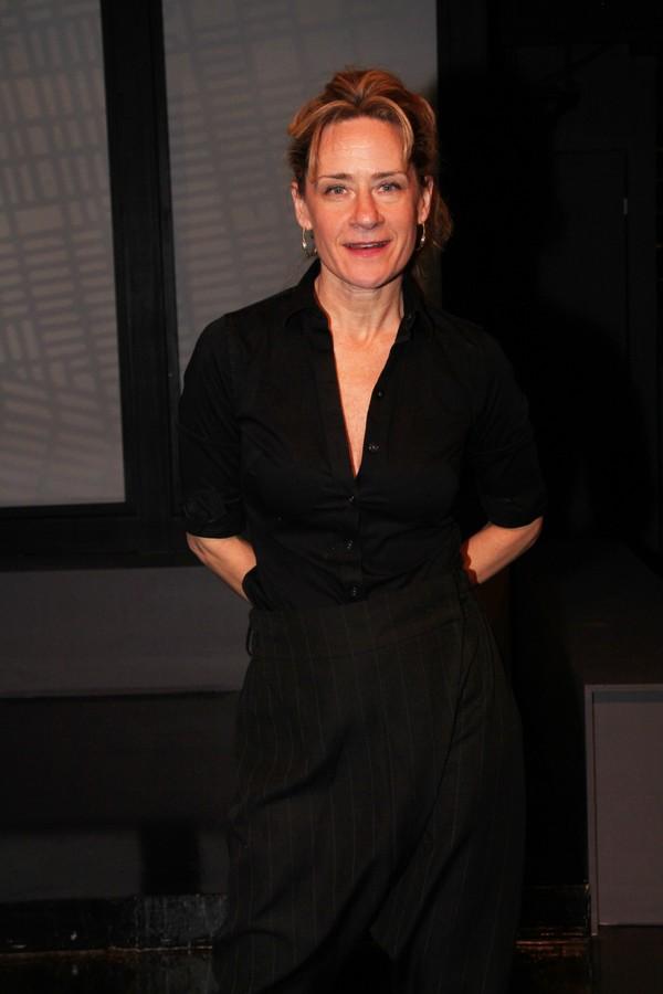 Helen Coxe
