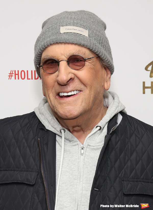 danny aiello - photo #22