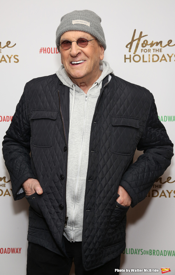 danny aiello - photo #10
