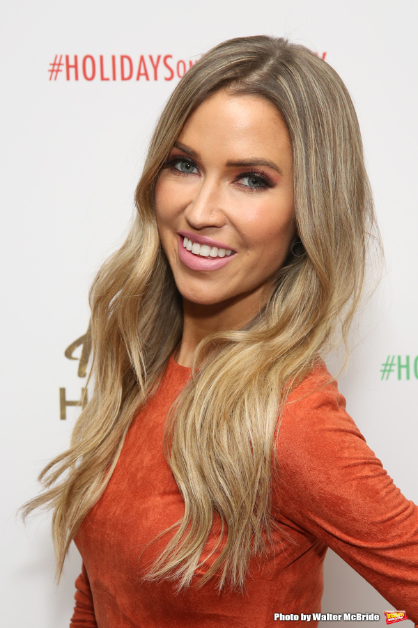 kaitlyn bristowe - photo #38