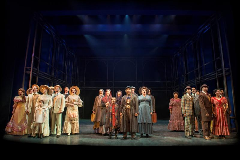 Critic's Choice Best of Maine Theatre 2017