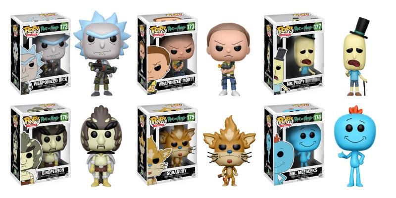 BWW Spoiler Alert: The Pop Culture and Theatre Fan's Holiday Gift Guide