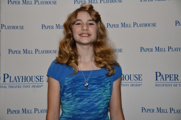 Cassidy Pry