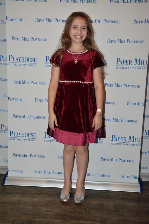 Peyton Ella