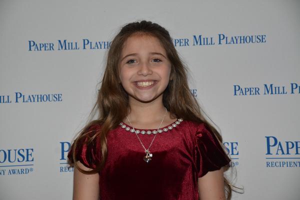 Peyton Ella Photo