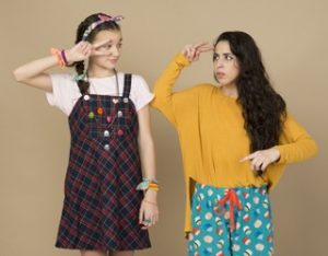 BWW Review: NO ME DIGAS QUE YA SE at Picadero Theater