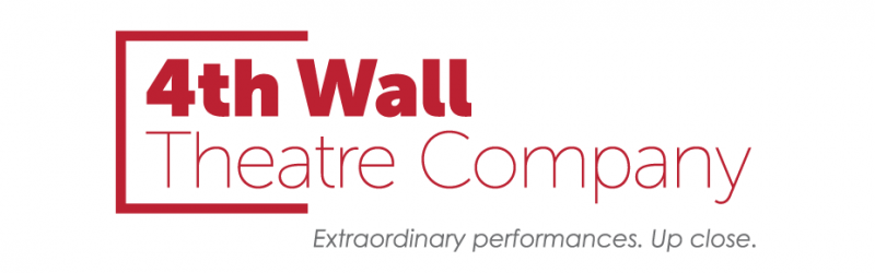 4th Wall Theatre Company to Stay Open!
