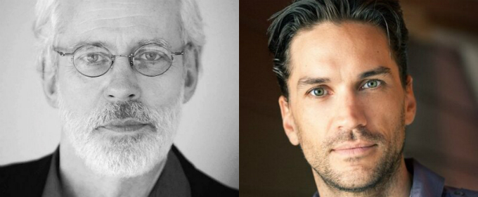 Terrence Mann and Will Swenson to Headline JERRY SPRINGER - THE OPERA Off-Broadway