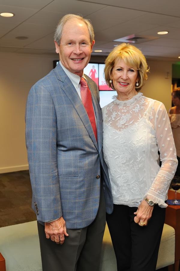 Photos: Tommy Tune Benefit Concert Raises Over $183K for Maltz Jupiter Theatre