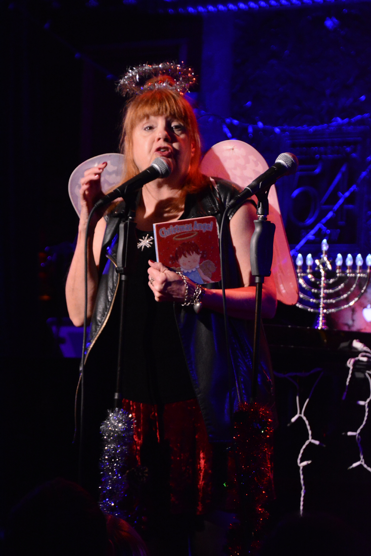 Annie Golden nude (14 pics), Is a cute Topless, YouTube, cleavage 2016
