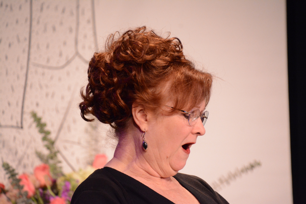 Photo Coverage: Project Shaw Presents Oscar Wilde's A WOMAN OF NO IMPORTANCE