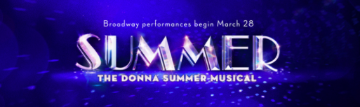 Something's Coming: Spring into 2018 With This Year's Upcoming Broadway Shows!