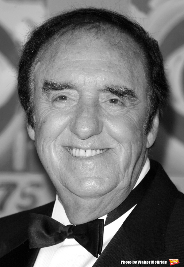 Jim Nabors ( ANDY GRIFFITH SHOW ).Attending CBS AT 75, a three hour entertainment extravaganza commemorating CBS's 75th Anniversary, which will be broadcast live from the Hammerstein Ballroom at New York's Manhattan Center in New York City..November 2, 20