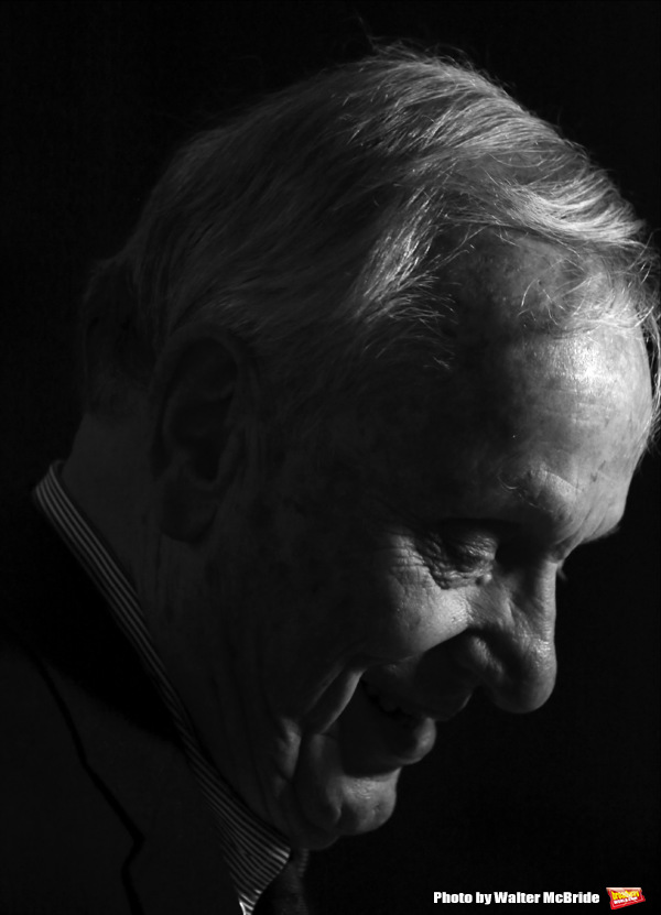 Photo Coverage: A Final Farewell to Those We've Lost in 2017