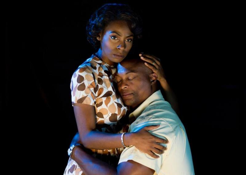 Theaterati of the Year Among New First Night's Top Ten Categories Revealed