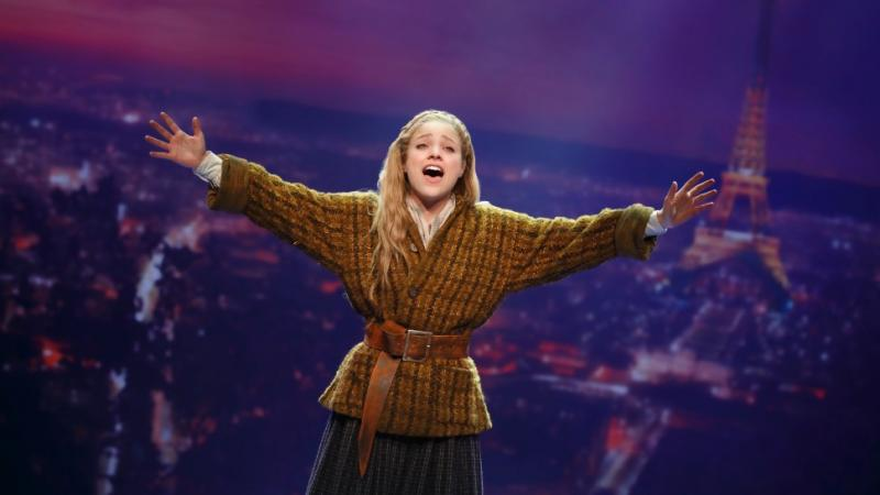 BWW Morning Brief January 5th, 2018: Ben Platt and Patti LuPone's Broadway GRAMMY Tribute, and More!