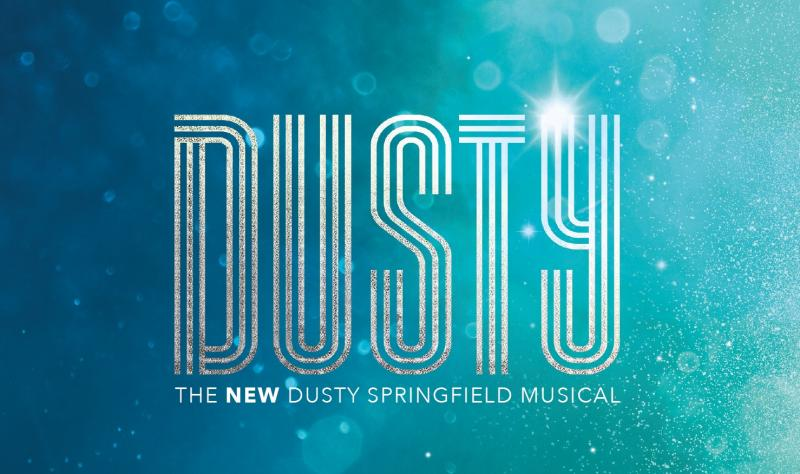 UK Tour of DUSTY to Hold Open Casting Call