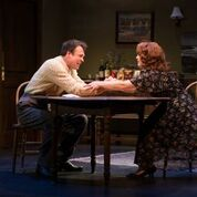 BWW Review: SEA MARKS AT KCAT at KCAT At Union Station