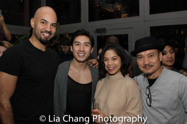 Nicholas Christopher, Devin Ilaw, Eva Noblezada, Jon Jon Briones.