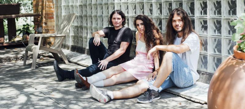 WOMEN ROCK! Benefit Concert to Rock Houston