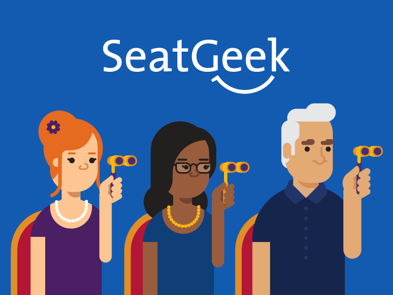 Broadway Weekly Buying Guide, Presented by SeatGeek: August 22, 2019