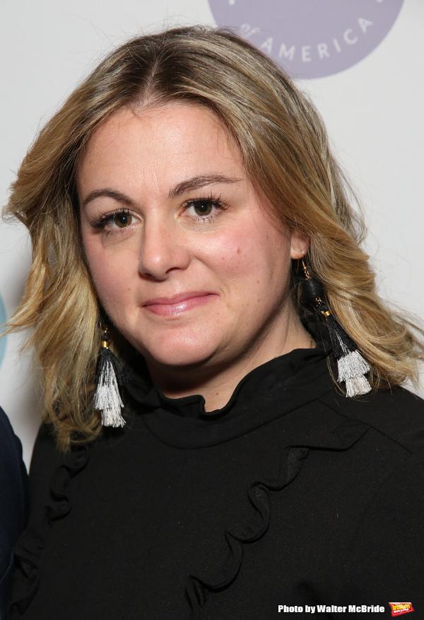 Bethany Knox Photo