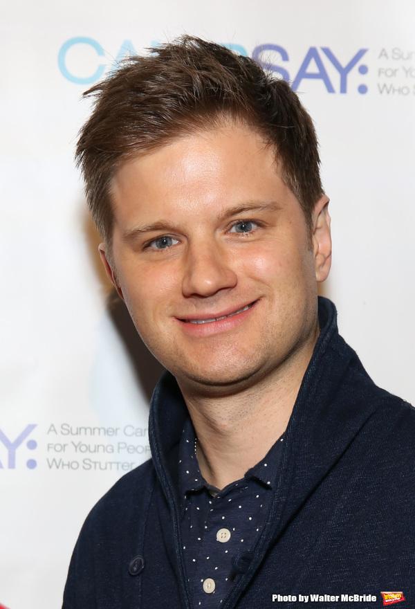 Michael Oberholtzer