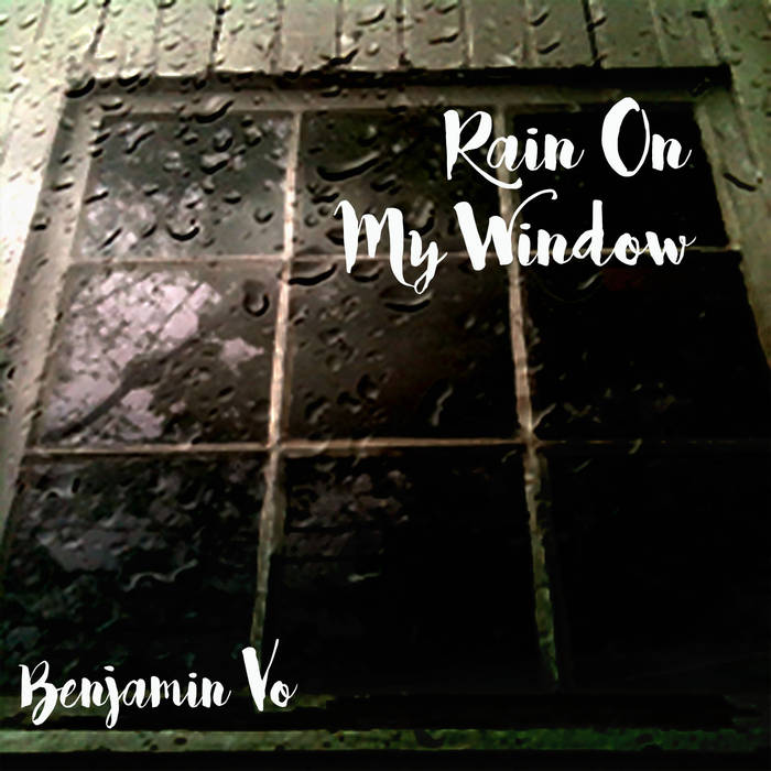 BWW Interview: The Benjamin Vo Blues Band, Pennsylvania's Unsigned Secret