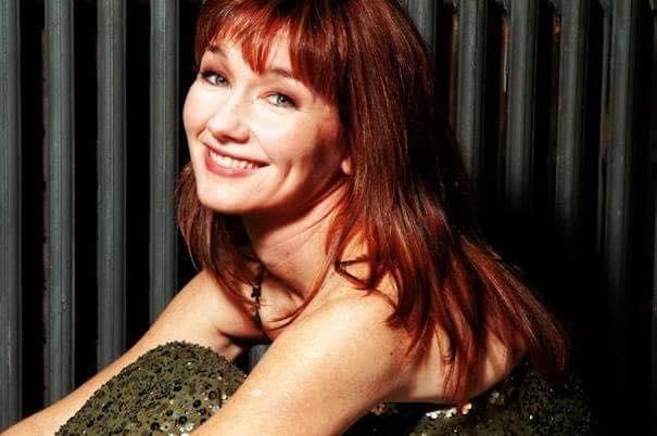 Nashville Theater Family Mourns the Death of Grammy Award-Winner/Broadway Veteran Lari White
