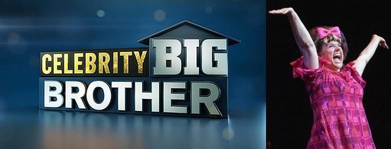 Celebrity Big Brother UK 2014 - Highlights Show January 12 ...