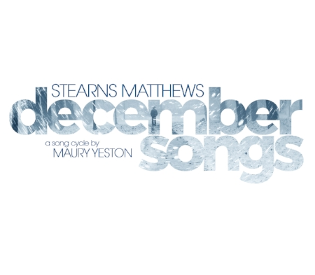BWW Album Review: Stearns Matthews' DECEMBER SONGS Shimmers with Vibrancy