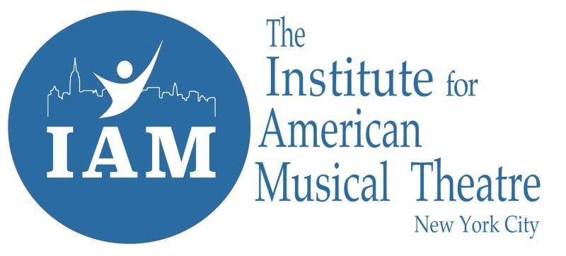 BWW Interview: Andrew Drost and Michael Minarik Talk Institute for American Musical Theatre - the School Taking a Practical Approach to an Arts Education