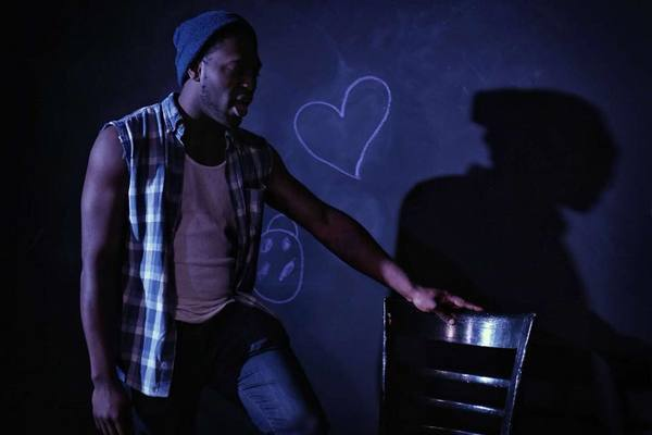 Photo Flash: Epic Theatre Company presents MILK LIKE SUGAR