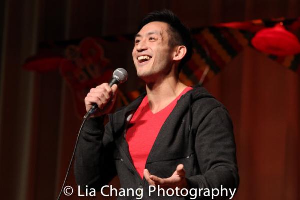 Hansel Tan