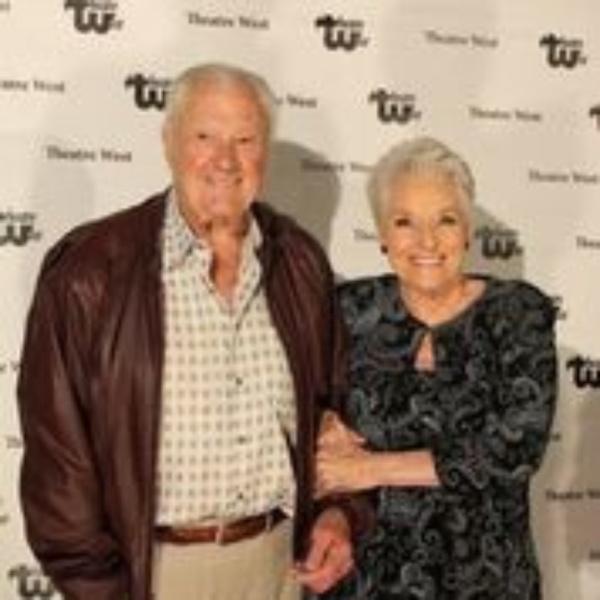 lee meriwether photos