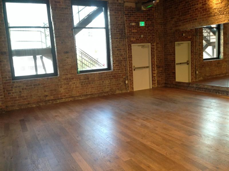 BWW Feature: FORMA ARTS AND WELLNESS is a New Space for Birmingham's Artists and Teachers to Shine