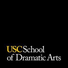 Collegiate Theatrics: USC's Isadora Lee Cintrón Moya
