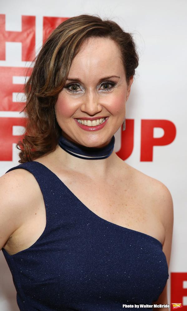 Elizabeth Loyacano
