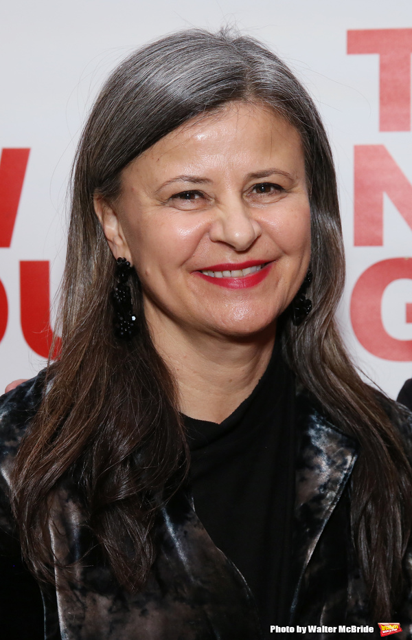 Tracey Ullman (born 1959 (naturalized American citizen) nudes (36 fotos) Paparazzi, Snapchat, see through
