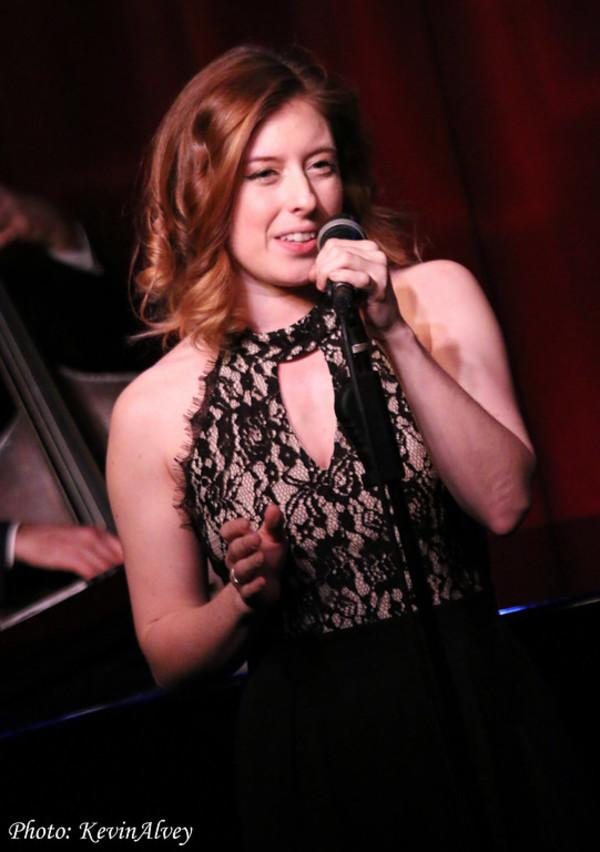 Leigh Ellen Jones