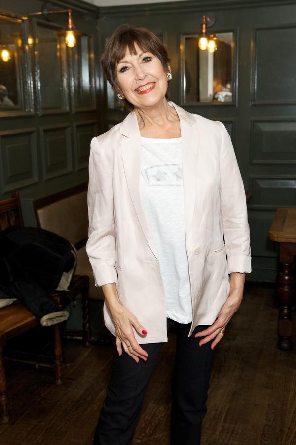 Photo Flash: UK Tour of SOME MOTHERS DO 'AVE 'EM Celebrates Opening Night