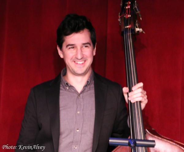 Matt Aranoff