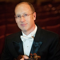 BWW Review: THE SAN DIEGO SYMPHONY CONDUCTED BY EDO DE WAART at the Jacobs Music Center