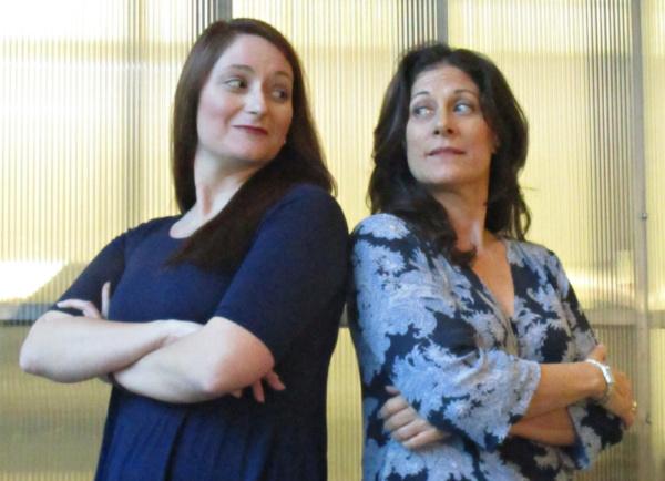 Megan Sauzer Harms and Wendy Neisler*