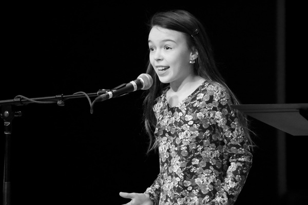 Photo Coverage: Omaha Community Playhouse Reveals its 2018-2019 Season to a Packed House