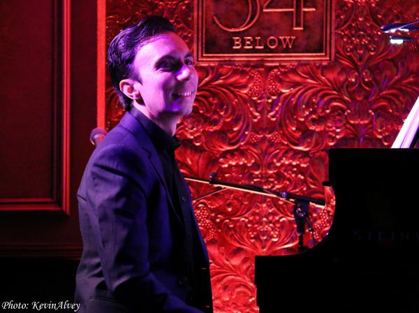 Ryan Shirar
