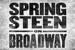 What's Playing on Broadway: April 16-22, 2018