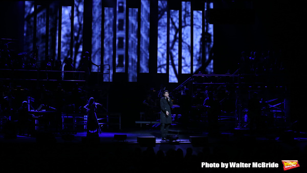 Photo Coverage: ROCKTOPIA Performs Its Opening Night Finale
